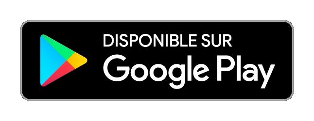 Kolibree Google play store link